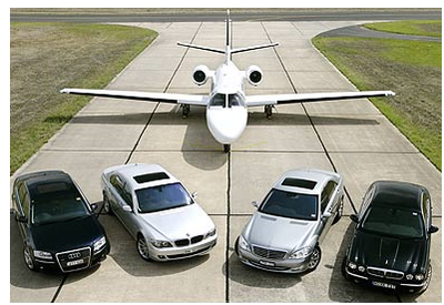 When Flying Your Family to Northwest Arkansas Regional Airport, Consider Private Jets