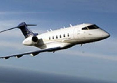 What to Look for When Chartering a Private Jet to Cedar Creek Ranch Airport