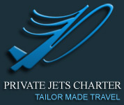 Jet Charters by Private Jets Charter